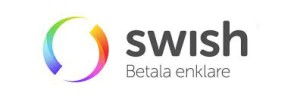 Swish_liggande